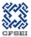 CFSEI