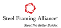 Steel_Framing_Alliance